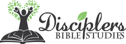 DISCIPLERS BIBLE STUDIES